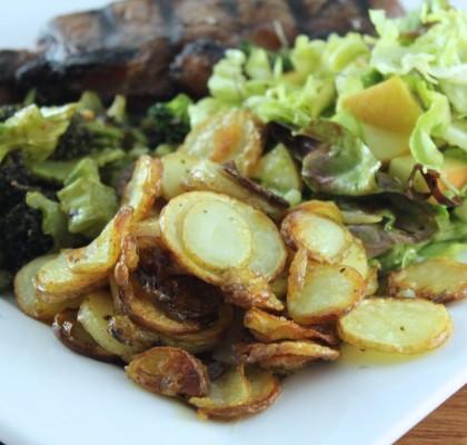 Perfect-Sauteed-Potatoes